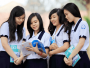 Đề thi minh họa 2020 môn Giáo dục công dân (GDCD) THPT Quốc...